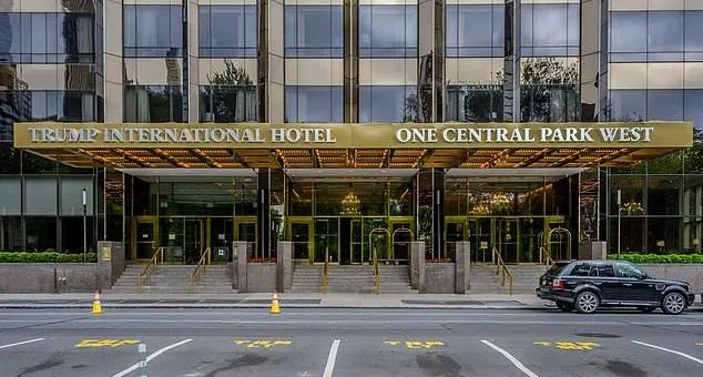 疫情肆虐成这鬼样,美国多家酒店被曝依旧不换床单!细思恐极