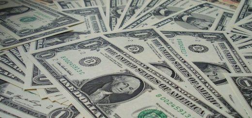 总统行政令将使全美失业者平均每周领到708元