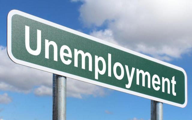 上周末敲定!双方纾困案谈判现曙光,失业金或为400每周延长到12月
