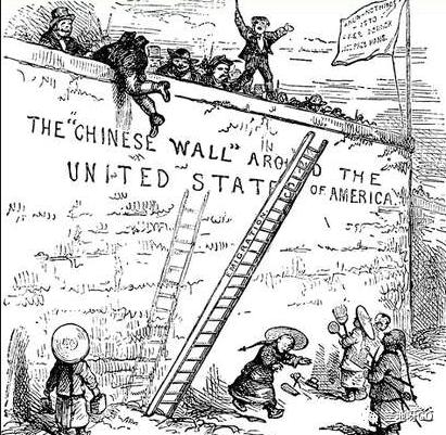 """华人少年被黑人骂""""中国病毒""""暴打,美国最对不起的其实是华人!"""