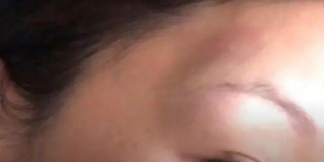美国华裔孕妇当街被打!受害者:我是孕妇!袭击者:那又怎样?