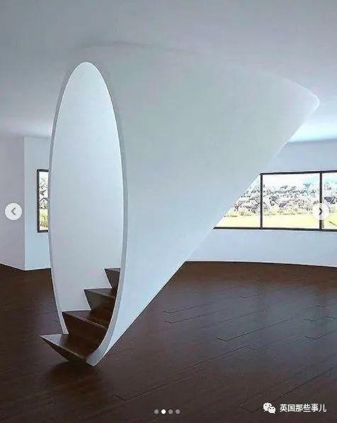 一波充满巧思的家居设计,件件都让人赏心悦目啊~