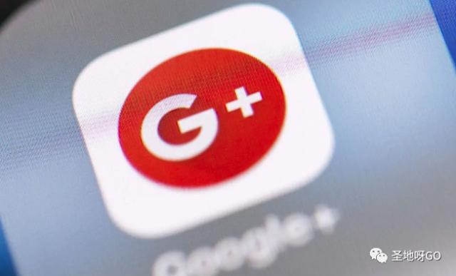 谷歌掷750万美元和解,每个Google 用户可申领12美元赔偿金
