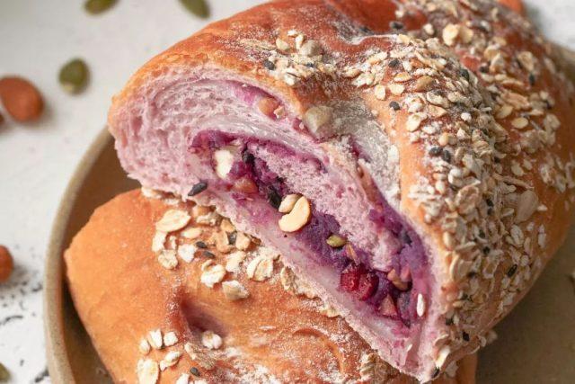 去面包店买面包,这4种少买!烘焙师:只有不懂的人才会吃