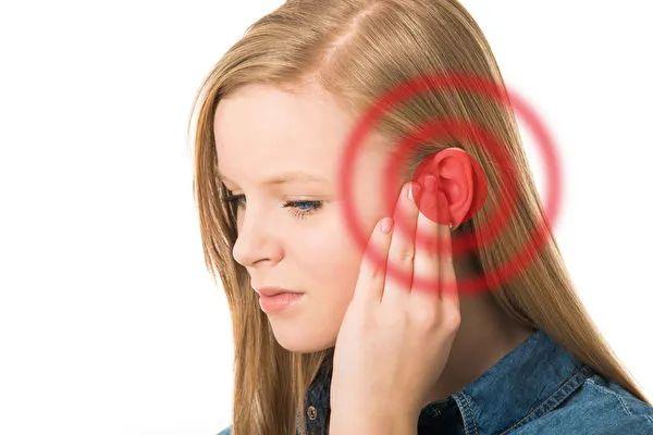 可怕! 新冠会让听力严重受损! 不可逆后遗症相伴一生!