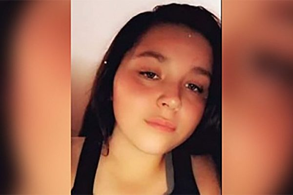 惋惜!美18岁少女从湖里救出数名儿童后,不幸遇难