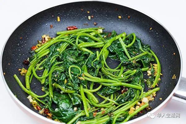 华人生活中的隐形杀手,厨房6样东西使用不当小心吃毒!