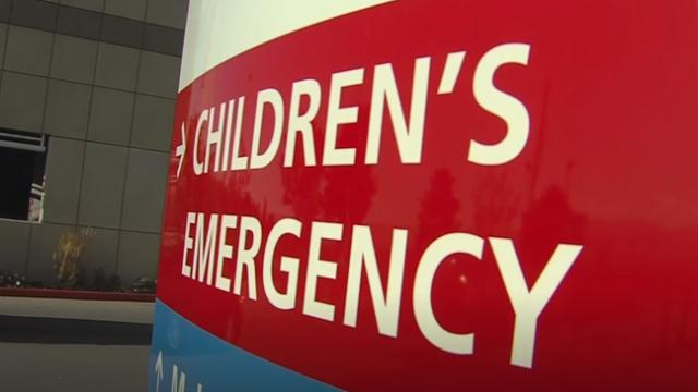 震惊! 加拿大超过10000名儿童染疫! 无症状回家传给父母兄弟 托儿所爆发找不到源头!
