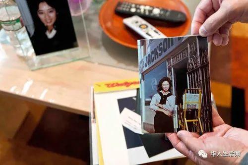 """""""9·11""""恐袭第19年,这位华裔英雄不应被忘记,身后只剩一支腿骨"""