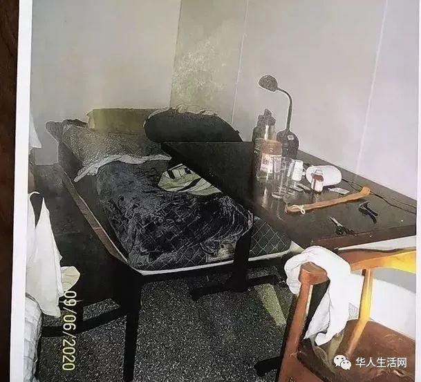 """灶台炖着肉,中餐馆""""假""""火警,引来消防员却意外发现老板这个秘密"""