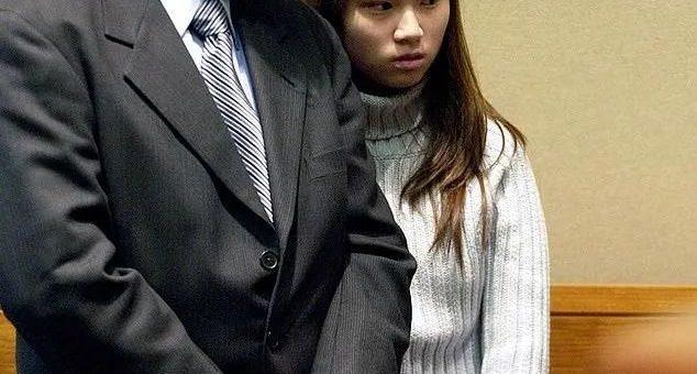 冤!白坐17年大牢!华裔高中生谋杀双亲案,开美国司法界先河!