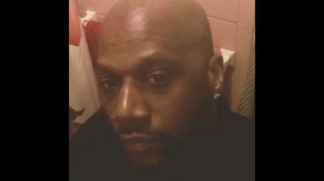 纽约警方被爆用头套致非裔男子窒息身亡,引发新一轮种族示威