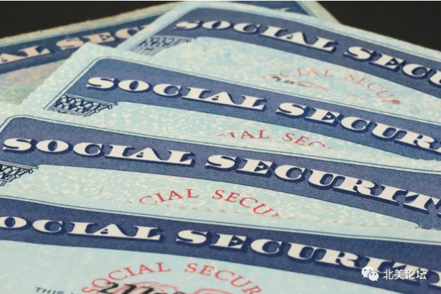 华人注意!2021年Social Secutiry六大改革政策整理!