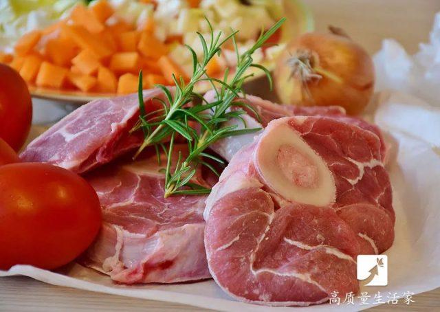 """这5种肉都是人工""""合成肉"""",再便宜也少买,最后一个小孩最爱吃!"""