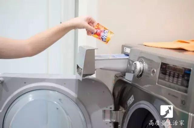洗衣机,买波轮还是滚筒好?一听内行人的话,才知我家选择错了!