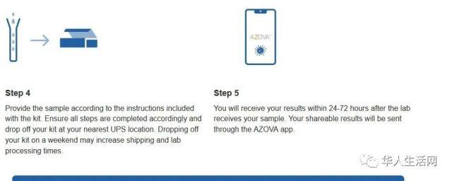 98%以上准确率,Costco开卖COVID-19唾液检测试剂盒