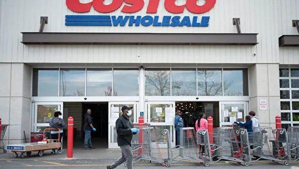 放心囤别怕塞爆冰箱,14种值得在Costco买的冷冻食品