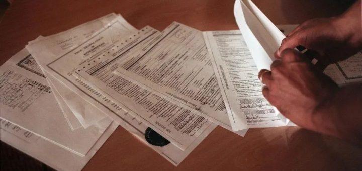重磅!废掉抽签!用年薪说话!美国改革H-1B签证规则,低收入申请被彻底封死