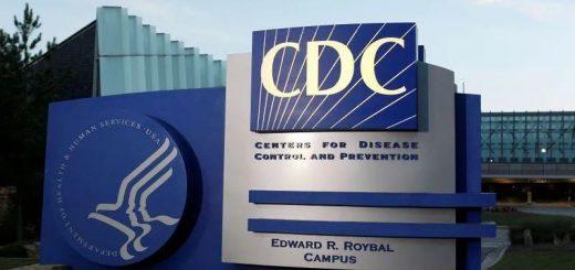 """警惕!新冠出现新""""成人综合症"""" 已3死!病毒检测阴性抗体阳性 CDC发警告!"""