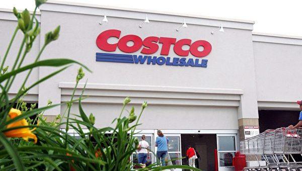 在Costco购买这八种食品 最合适一家人吃