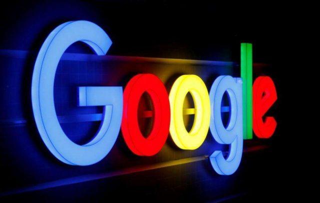 美国总统大选临近,谷歌遭司法部反垄断起诉!脸书或是下一个