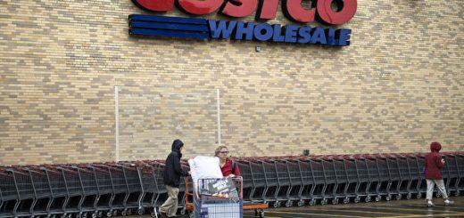 除大批量购物省钱 Costco会员还有哪些好处