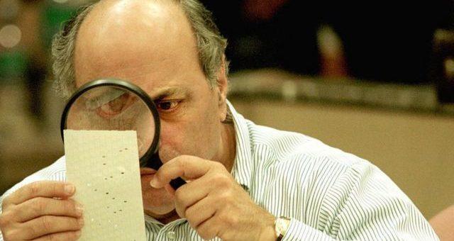2020年美国大选与2000年佛罗里达州重新计票有可比性吗?