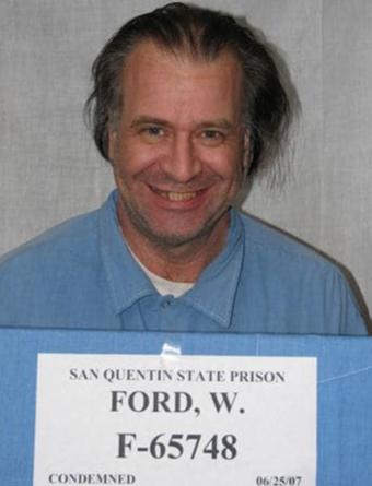 疫情下加州人苦苦挣扎,死囚和罪犯却轻易获得10亿美元补助,加州史上最严重欺诈
