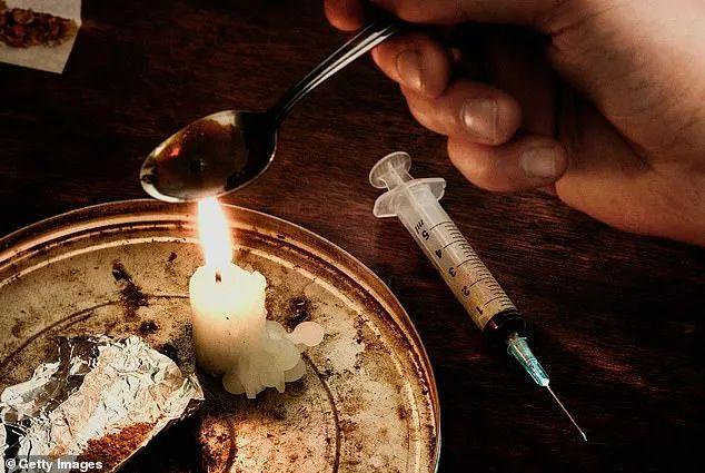 惊了!美国多州毒品合法化,这是要彻底放飞了??