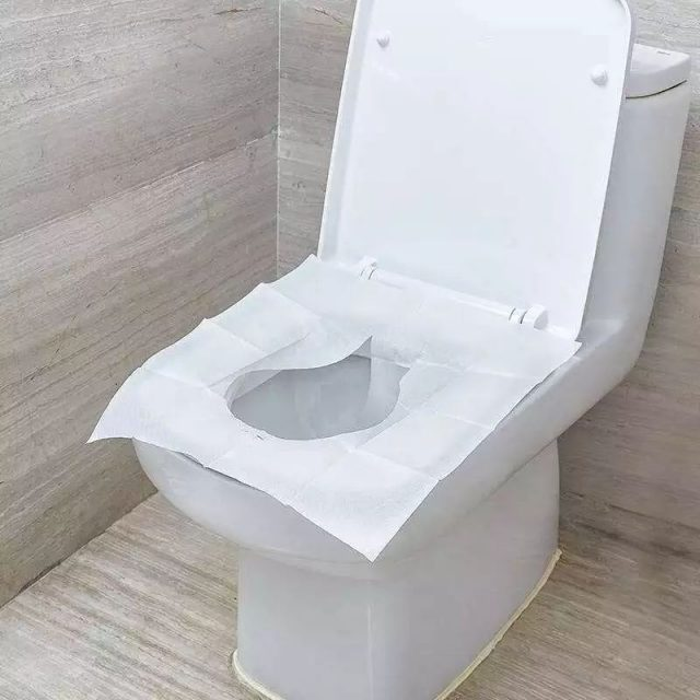 入住酒店时,为什么要烧壶开水倒进马桶?资深导游:照做就对了