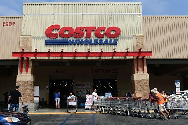 不仅仅是省钱!优先选择Costco而非亚马逊购物的7个理由