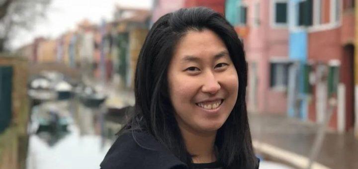 悲痛!天妒英才!华裔姐妹开车回家与父母过节,不幸遭遇致命车祸!普林斯顿大学发悼念!