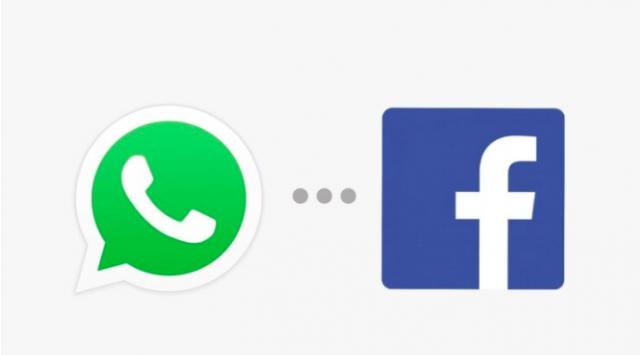 特斯拉、脸书老板们怎么杠上了?孰是孰非?