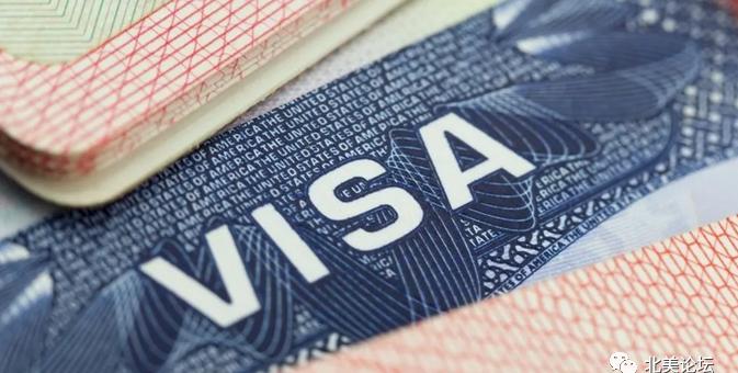 申请美国身份华人注意!华裔女子在开办美国签证教学班,面临二十年的刑期...