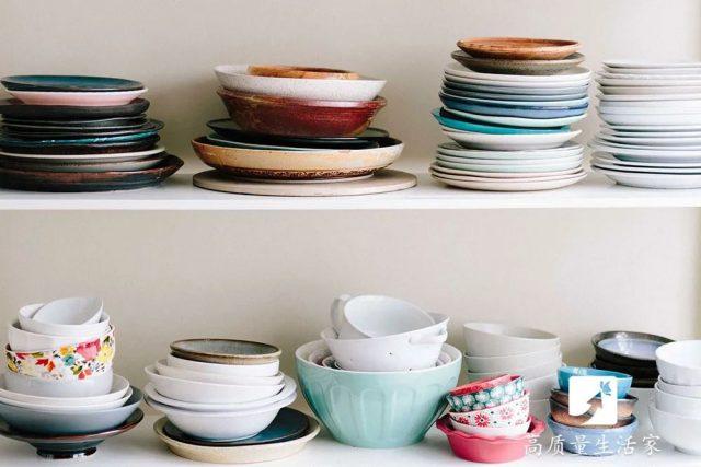制碗厂工人偷偷告诉我,这3种碗不要买回家,白送都不要!