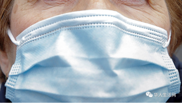 """强生一针疫苗来了!准备好!变异病毒3月底将盛行美国!专家呼吁""""戴两层口罩"""""""