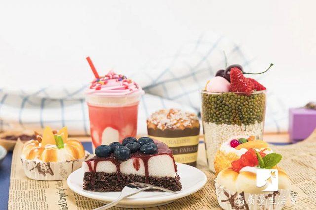 4类食物正在偷偷堵住你的血管,医生提醒:35岁之后最好少吃!