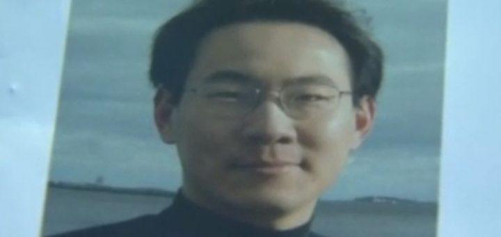 最新进展!警方纽约全城寻找,耶鲁华裔硕士生枪击案,中国留学生疑涉嫌!