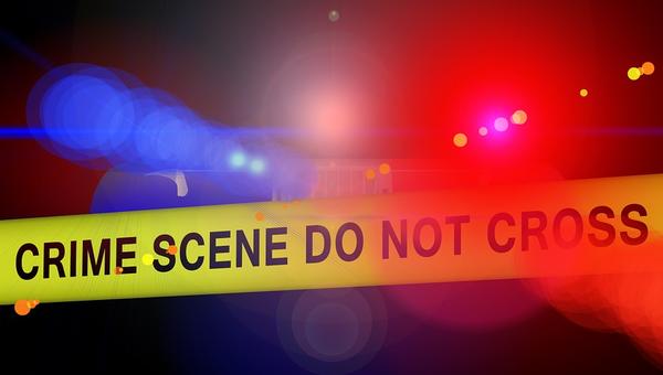 帕萨迪纳突发枪击案 10岁男孩家门口遭莫名扫射 3名嫌犯在逃! 社区治安堪忧 控枪法案被重提...