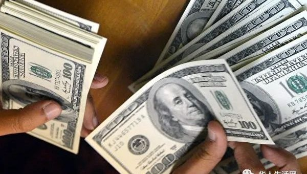 再闯一关!众院深夜通过1.9万亿纾困案,4口之家最多可拿1.4万美元!