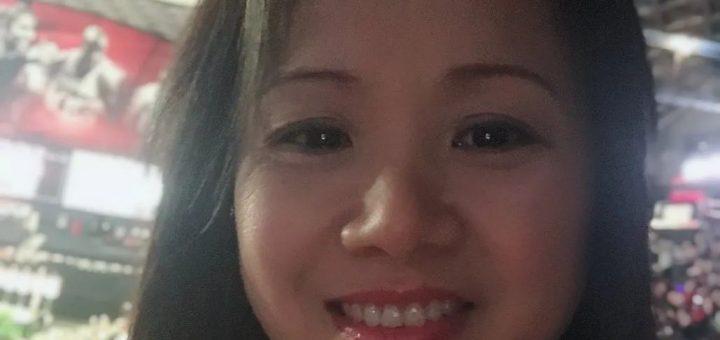 悲剧! 亚城华人老板娘自家店内遭枪杀 女儿刚大学毕业 移民多年奋斗成空!