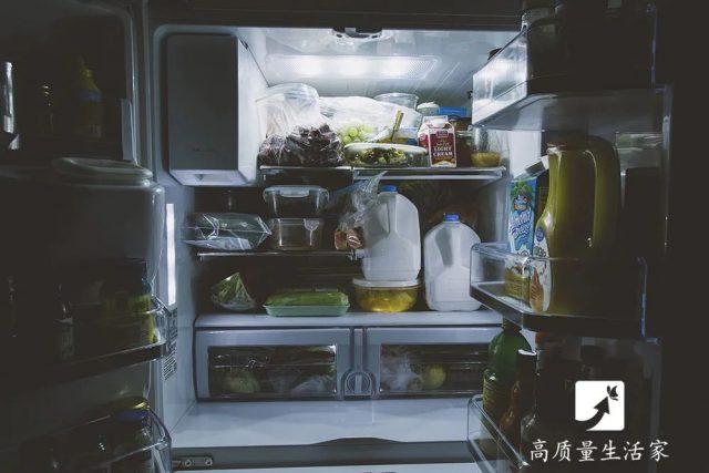 这两种隔夜菜,一口也别吃,放冰箱也不行,是公认最有害的!