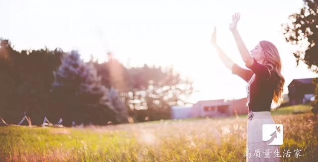 免疫力是世界上最好的医生,9个方法轻松帮你激活它