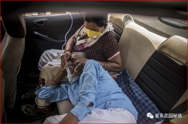 惊悚诡异!中国香港查出52个印度乘客全部感染新冠病毒!登机前全阴性