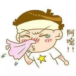 鼻炎反反复复折磨人,如何防治?只要记住这4招就不怕