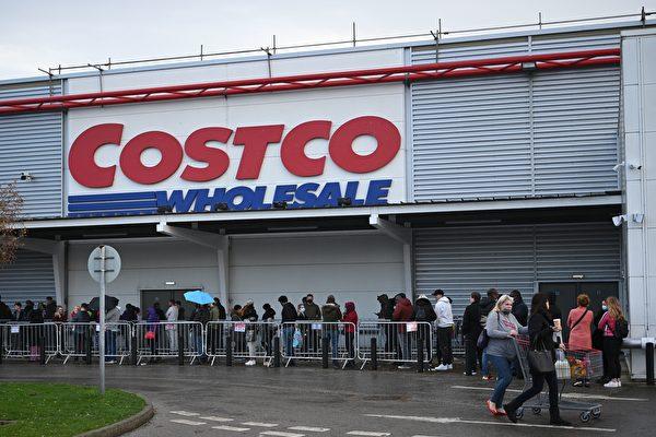 注意!Costco用提醒客户:消费者小心这13个在线骗局!