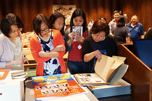 纽约家长要求公校教科书中加入亚裔美国人历史