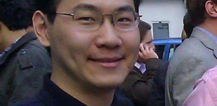 快讯!涉杀耶鲁华裔生 MIT研究员潘勤轩被捕