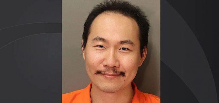 华裔杀人嫌犯被捕!华裔高材生为何互相残杀?