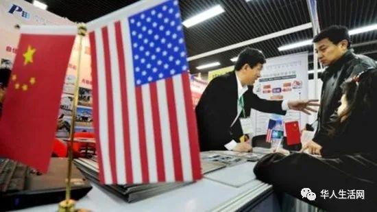 重磅!移民机会来了,拜登将重启移民创业签证,大批中国人将获益